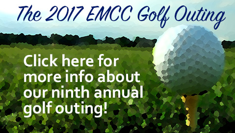 Click here for info about the 2017 Golf Outing