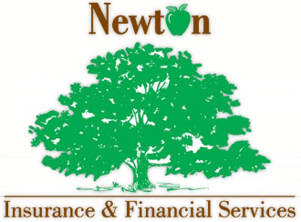 Newton Insurance & Financial Services