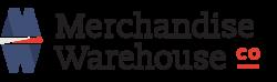 Merchandise Warehouse