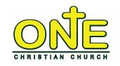 One Christian Church