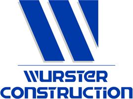 Wurster Construction