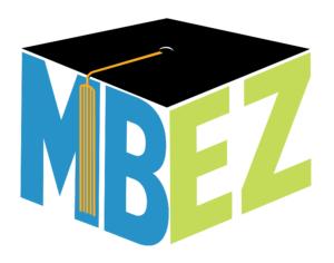 Martindale-Brightwood Education Zone logo